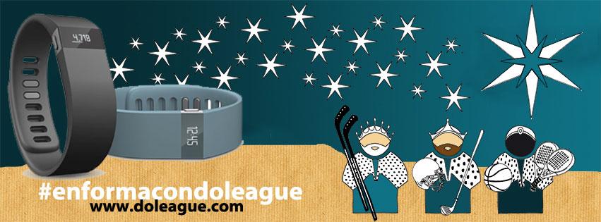 Los Reyes pasan por DoLeague – Ganador del sorteo