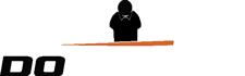 DoLeague Organizador de campeonatos