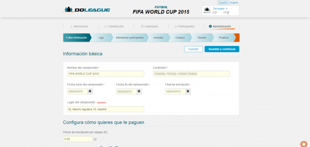 doleague-previa-version-responsive5