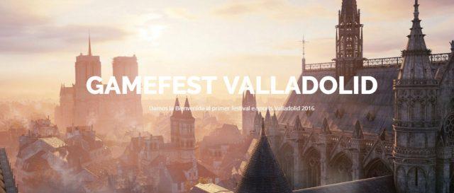 gamefest-valladolid-doleague2