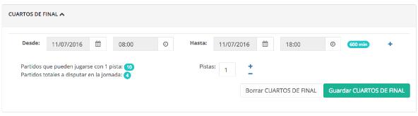 partidos_totales